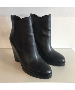 mk_ankle_boots_size__6_5_01